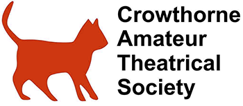 CATS | Crowthorne Amateur Theatrical Society